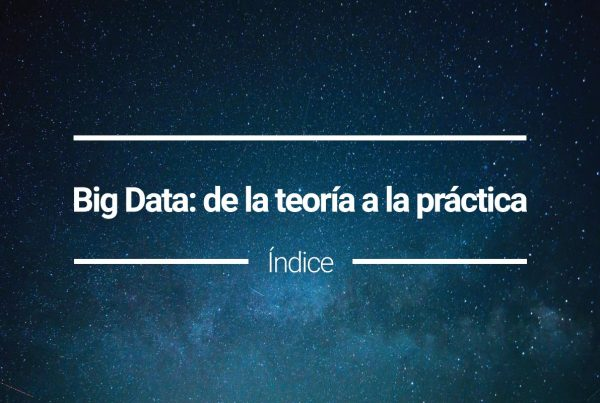 Índice Big Data