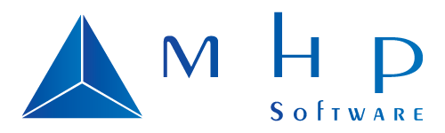 MHP Software